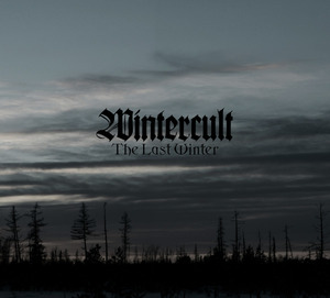 Wintercult - The Last Winter (2013)